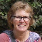 Marjolein Sileon webdesigner